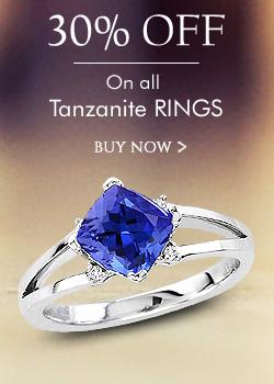 angara-jewelry-offer