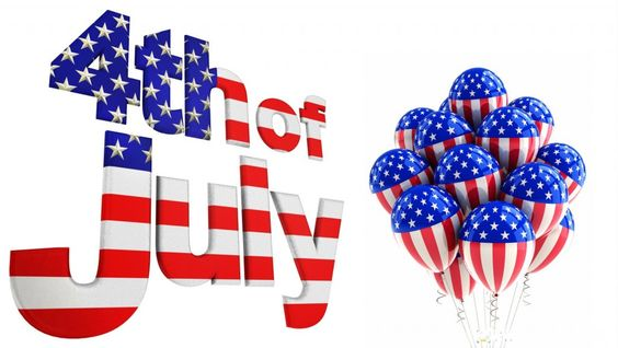 Independence Day specials Offer