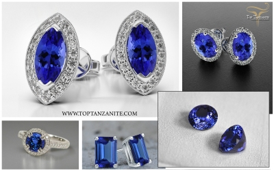 tanzanite collage_01 copy