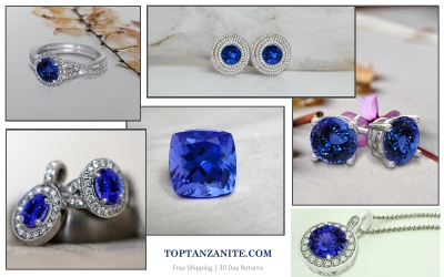tanzanite collage_02 copy.jpg