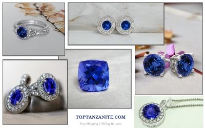 tanzanite collage_02 copy.jpg