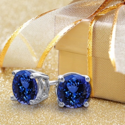 1-carat-tanzanite-studs