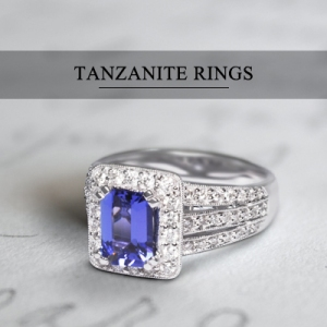tanzanite-men-ring